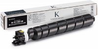 Картридж Kyocera TK-8345K