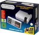 Другие игровые приставки Nintendo
