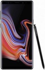 d87d220ca70e3 Смартфон Samsung Galaxy Note 9 128GB Черный - купить смартфон ...
