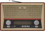 Радиоприемник Ritmix RPR-102 Beech