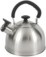 Чайник Lumme LU-268 Grey