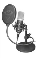 Микрофон Trust GXT 252 Emita Streaming (21753)