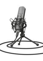 Микрофон Trust GXT 242 Lance Streaming (22614)