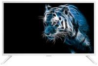 LED телевизор Panasonic TX-32FR250W