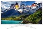 "LED телевизор 43"" Samsung UE43N5510AU"