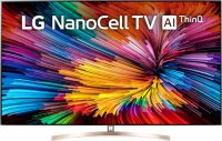 Ultra HD (4K) LED телевизор LG NanoCell 65SK9500PLA