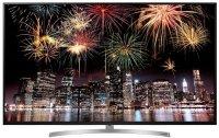 Ultra HD (4K) LED телевизор LG 65SK8100PLA