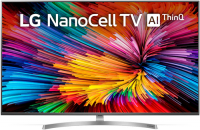 Ultra HD (4K) LED телевизор LG