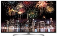 Ultra HD (4K) LED телевизор LG 70UK6710PLA