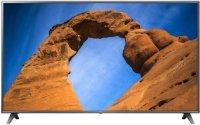 Ultra HD (4K) LED телевизор LG 86UK6750PLB