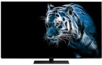 Ultra HD (4K) OLED телевизор Panasonic TX-55FZR800