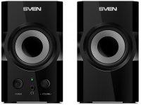 Акустическая система Sven SPS-606