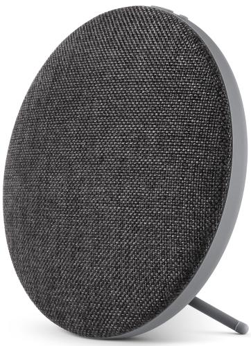 Купить Портативная акустика Rombica, MySound BT-17 Gray (SBT-00170)