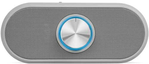Купить Портативная акустика Rombica, MySound BT-06 1C Gray (SBT-00061)