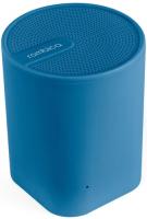 Портативная акустика Rombica MySound BT-04 2C Blue (SBT-00042)