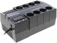 ИБП CyberPower Line-Interactive BS650E New фото