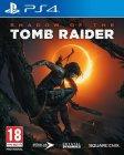 Игра для PS4 Square Enix Shadow of the Tomb Raider