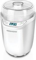 Йогуртница Redmond RYM-5402