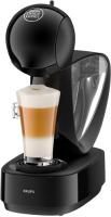 Капсульная кофемашина KRUPS NESCAFE DOLCE GUSTO INFINISSIMA KP170810