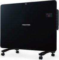 Конвектор Toshiba PW-1518GRU