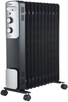 Радиатор Midea