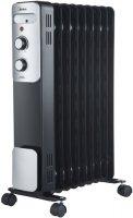 Радиатор Midea MOH3031