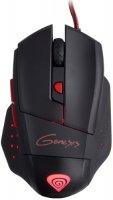 Игровая мышь Genesis GX57