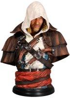 Фигурка UbiCollectibles Assassin's Creed 4: Blackflag Edward Kenway