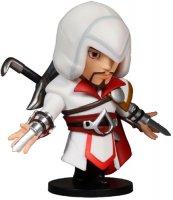 Фигурка UbiCollectibles Chibi Ezio Brotherhood White