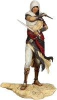 Фигурка UbiCollectibles Assassin's Creed Origins: Aya