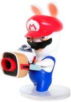 Фигурка UbiCollectibles Mrkb Rabbid Mario 3 Inch