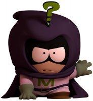 Фигурка UbiCollectibles South Park Tfbw 3''  Mysterion
