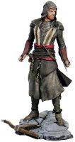 Фигурка UbiCollectibles Assassin's Creed Movie Fassbender Aguilar