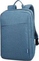 LENOVO BACKPACK B210 15.6\