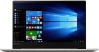 "Ноутбук Lenovo IdeaPad 720S-13ARR (81BR002URU) (AMD Ryzen 5 2500U 2GHz/13.3""/1920х1080/8GB/128GB SSD/AMD Radeon Vega 8 Graphics/DVD нет/Wi-Fi/Bluetooth/Win 10Home)"