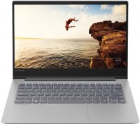 "Ноутбук Lenovo IdeaPad 530S-14ARR (81H10024RU) (AMD Ryzen 5 2500U 2GHz/14""/1920х1080/8GB/256GB SSD/AMD Radeon Vega 8 Graphics/DVD нет/Wi-Fi/Bluetooth/Win 10Home)"