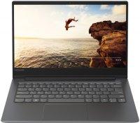"Ноутбук Lenovo IdeaPad 530S-14IKB (81EU00BFRU) (Intel Core i7-8550U 1.8GHz/14""/2560х1440/8GB/256GB SSD/Intel UHD Graphics 620/DVD нет/Wi-Fi/Bluetooth/Win 10Home)"