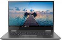 "Ноутбук-трансформер Lenovo Yoga 730-15IKB (81CU0021RU) (Intel Core i7-8550U 1.8GHz/15.6""/1920х1080/8GB/256GB SSD/nVidia GeForce GTX 1050/DVD нет/Wi-Fi/Bluetooth/Win 10Home)"