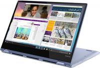 "Ноутбук-трансформер Lenovo Yoga 530-14IKB (81EK0099RU) (Intel Core i7-8550U 1.8GHz /14""/1920х1080/8GB/256GB SSD/Intel UHD Graphics 620/DVD Нет/Wi-Fi/Bluetooth/Win10 Home x64)"