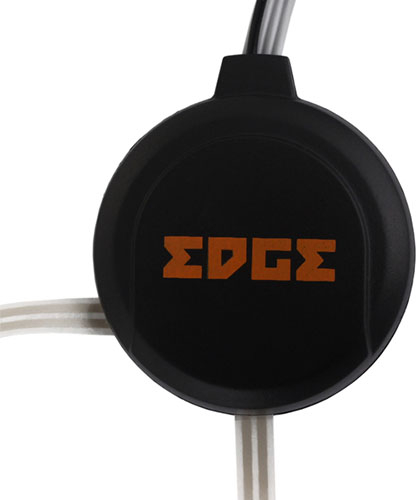 Автоантенна Edge Light