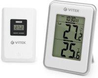Метеостанция VITEK VT-6408