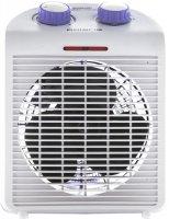Тепловентилятор Polaris PFH 2060