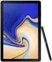 Планшет Samsung Galaxy Tab S4 10.5 SM-T835 64GB LTE Black