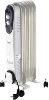 Масляный радиатор Scarlett SC 21.1005 S3 фото