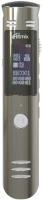 RITMIX RR-190 8GB