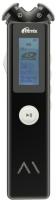 RITMIX RR-145 8GB BLACK