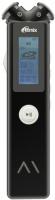 RITMIX RR-145 4GB BLACK