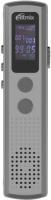 Купить Диктофон Ritmix, RR-120 8Gb Silver