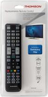 Пульт ДУ Thomson для телевизоров Samsung (ROC1105SAM)