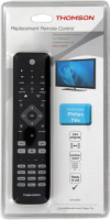 Пульт ДУ Thomson для телевизоров Philips (ROC1105PHI)